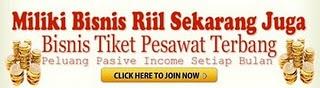New Bisnis Online